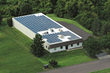 Astro-Dynamic Celebrates Five Years of Utilizing Solar Power.