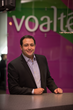 Voalte Signs 125 Hospitals, Grows Customer Base by 83 Percent