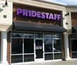 PrideStaff Staffing and Employment Agency in RVA Under New Management