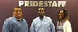 PrideStaff Expands With New Staffing and Employment Agency in Atlanta, Georgia