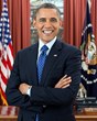 President Barack Obama to Deliver Howard University 2016 Commencement Address