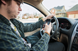 Shut Down Texting is an app invention which will encourage drivers to fully concentrate on the road