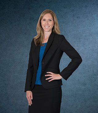 Appleton Personal Injury Lawyer Named Top 10 Attorney Under 40 in