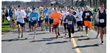 Global Lyme Alliance 5K Run/Walk to Raise Funds for Lyme Disease Research