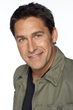 Dwell on Design Partners with Jamie Durie to Curate Dwell Outdoor 2016