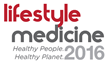 American College of Lifestyle Medicine to Host Lifestyle Medicine 2016, with Healthy People, Healthy Planet as its Theme