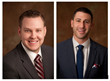McCathern attorneys Andrew Garrett and Ramez Shamieh