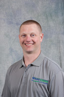 Spring-Green Welcomes Newest Franchise Owner Marty Amundson