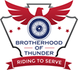 Brotherhood of Thunder