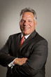LeasePlan USA's Mike Pitcher to Release New Book on Leadership