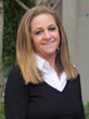 SVN® Adds Woman-Owned Commercial Real Estate Franchise in Birmingham