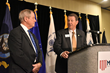 Congressman Joe Wilson Addresses MOAA Council Leaders