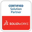 Maplesoft is Now a SOLIDWORKS® Solutions Partner