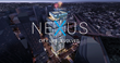 The Burrard Group Debuts NEXUS - A New Condominium Tower Amidst A Burgeoning Multi-Billion Dollar Vertical Village in Downtown Seattle; Unit Reservations May '16