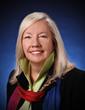 Helen McNeal, Executive Director - CSU Institute for Palliative Care