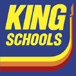 King Schools Reaches Agreement with VisionSafe Corporation