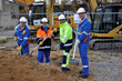 Total Cray Valley Begins Construction on New Liquid Polybutadiene Manufacturing Plant in France