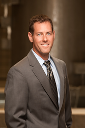 Attorney A.J. Mitchell Receives Top Lawyers in Arizona Accolade
