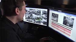 Eyewitness Surveillance expands in Midwest and Northeast markets