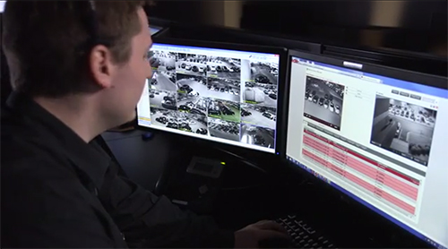 eyewitness surveillance continues strategic expansion in the midwest