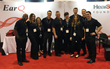 Independent Practices Thrive with EarQ at AudiologyNOW! Conference