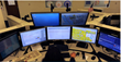Carousel Industries Answers the 911 Call For Manatee County's Public Safety Communications