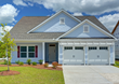 Real Estate Scorecard Encourages Folks to Tour New Parkway Crossing Neighborhood at Brunswick Forest During April 2016 Wilmington Parade of Homes