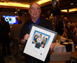 MIA Volunteer Ambassador, Jeff Wander receives Meritorious Achievement Award