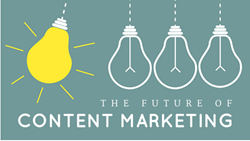 Magnificent Marketing, marketing, content marketing, Joe Pulizzi
