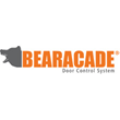 "Bearacade Door Control System will be Featured on ""Voices In America"" Hosted by James Earl Jones"