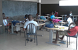 Partnership between Salesian Missions and Institution Recycling Network Benefits 560 Vulnerable Youth at Educational Programs in the Ivory Coast
