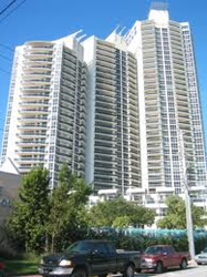 Murano Grande, real estate, Miami, South Beach, South of Fifth, Buy, Invest, Purchase