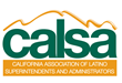 PD Learning Network and California Association of Latino Superintendents and Administrators Announce Partnership