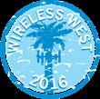 Wireless West 2016