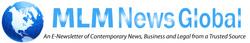 MLM News Global Newsletter
