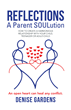 New Book Helps Parents Heal Their Troubled Parent-Child Relationships