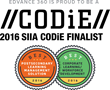 Edvance360 LMS-SN Finalist for 2016 CODiE Award for Best Post-Secondary LMS & Best Corporate/Workforce Learning Solution – 8 years of consistent excellence.