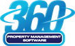 The Peaks at Eagle Ridge Selects 360 Property Management Software as their Software Solution