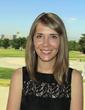 RE/MAX Realtor Beth Davis Helping Buyers Battle Tough Market