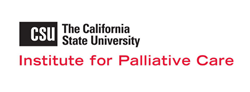 The CSU Institute for Palliative Care is announcing, through support from the West Health Foundation, applications for seed grant funding worth $10,000 will be opening June 1 through August 31.