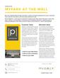 MyPark Malls Brochure