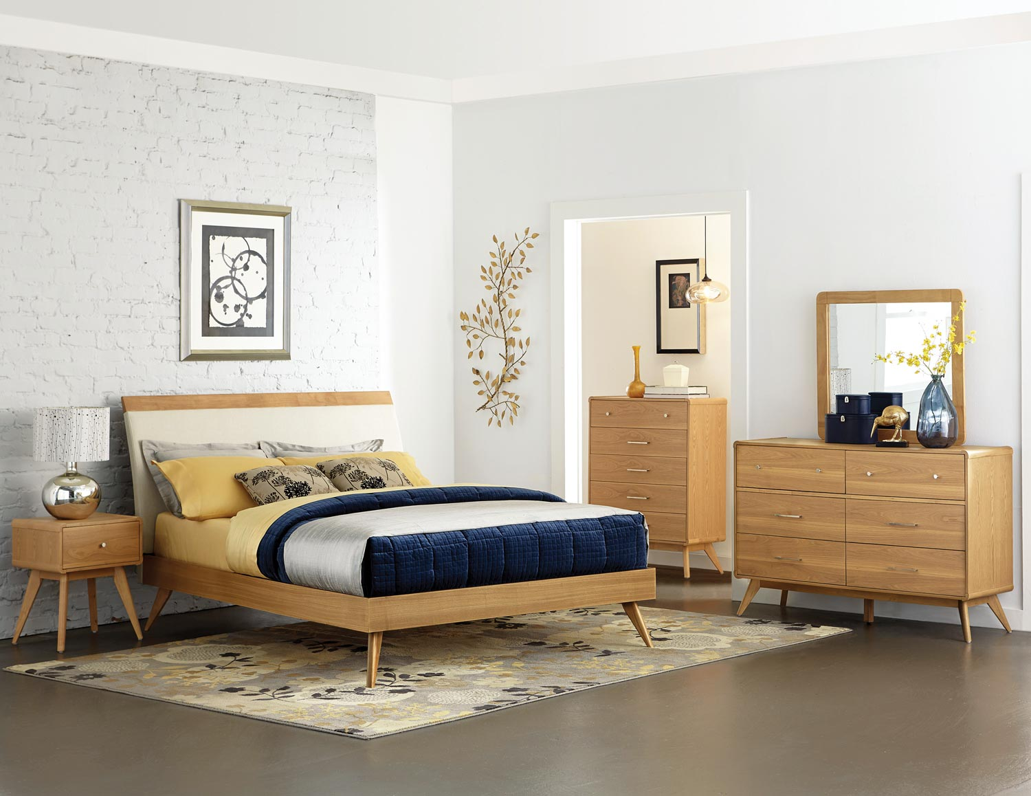 homelement introduces homelegance furniture new 2016 collections