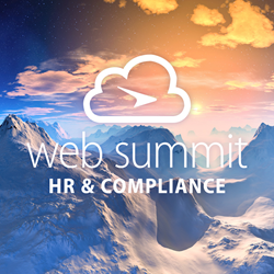 Paycor Web Summit: HR & Compliance