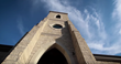 New Video Highlights Indiana Limestone Construction For All Saints Anglican Church in Springfield, Missouri