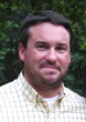 NG Turf Announces the Hiring of Eddie Ott as Farm Manager for their Calhoun Turfgrass Farm