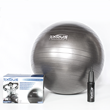 EXOUS Bodygear Announces New 65cm Eco-Friendly Exercise Ball Core Training Package To Help Solve Core Strength Weakness With Olympic Athlete Nick Buckfield
