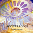 "Featured This Week On The Jazz Network Worldwide: Savvy Trumpeter Freddie Jacobs With His CD ""Jacobs' Ladder""."