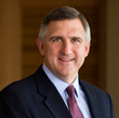 KGI Announces Robert A. Bradway, Chairman and Chief Executive Officer at Amgen, as Keynote Speaker for its 15th Annual Commencement Ceremony