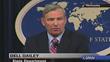 Ambassador Dailey is a counter terrorism expert.