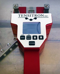 Main Line Equity Partners Acquires Tensitron